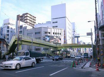 日本橋3丁目南.jpg